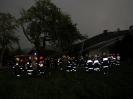 Wohnhausbrand Jetzing