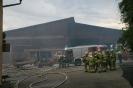 Brand Raudaschlmühle 09.05.2014