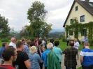 Steiermark 2014_1