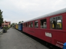Steiermark 2014_2