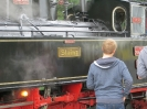 Steiermark 2014_4