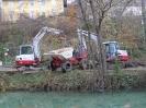 Fahrzeugbergung nWengermühle 13.11.2017_3