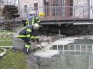 Fahrzeugbergung nWengermühle 13.11.2017_4