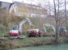 Fahrzeugbergung nWengermühle 13.11.2017_5